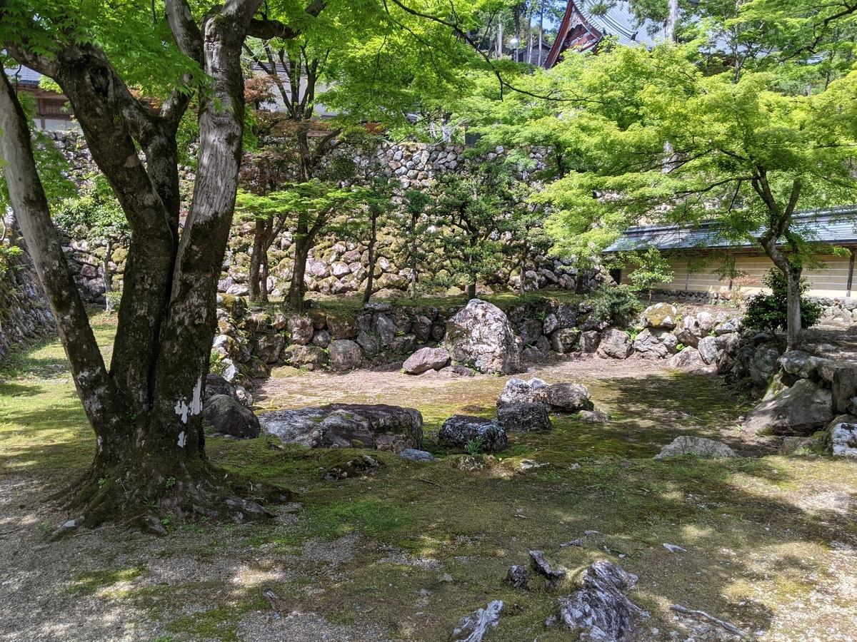 f:id:nanbo-takayama:20210707160933j:plain