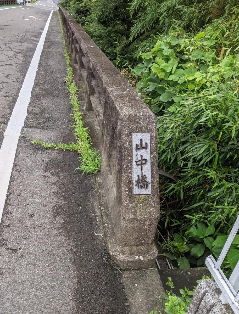 f:id:nanbo-takayama:20210710105517j:plain
