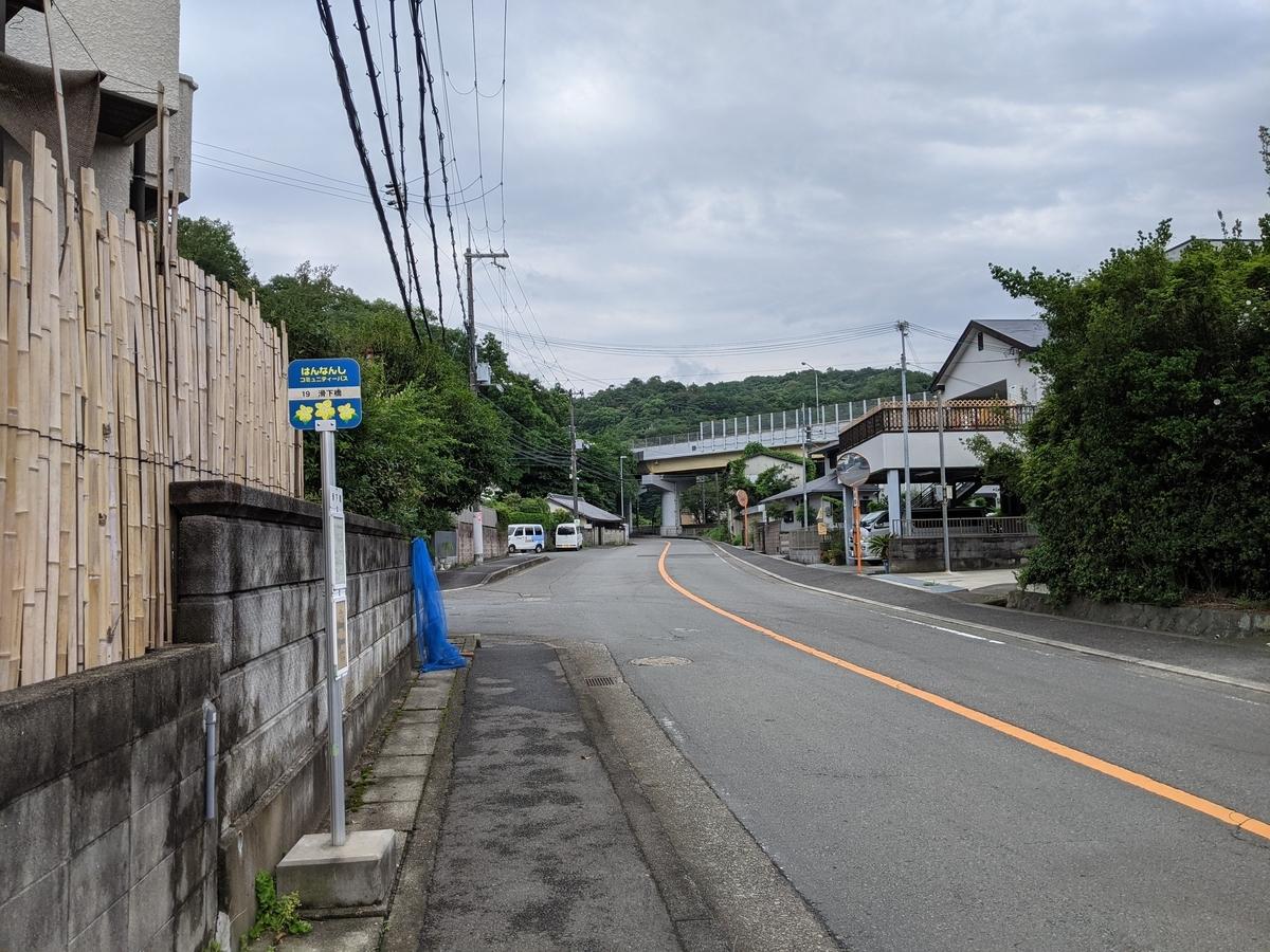f:id:nanbo-takayama:20210710114453j:plain