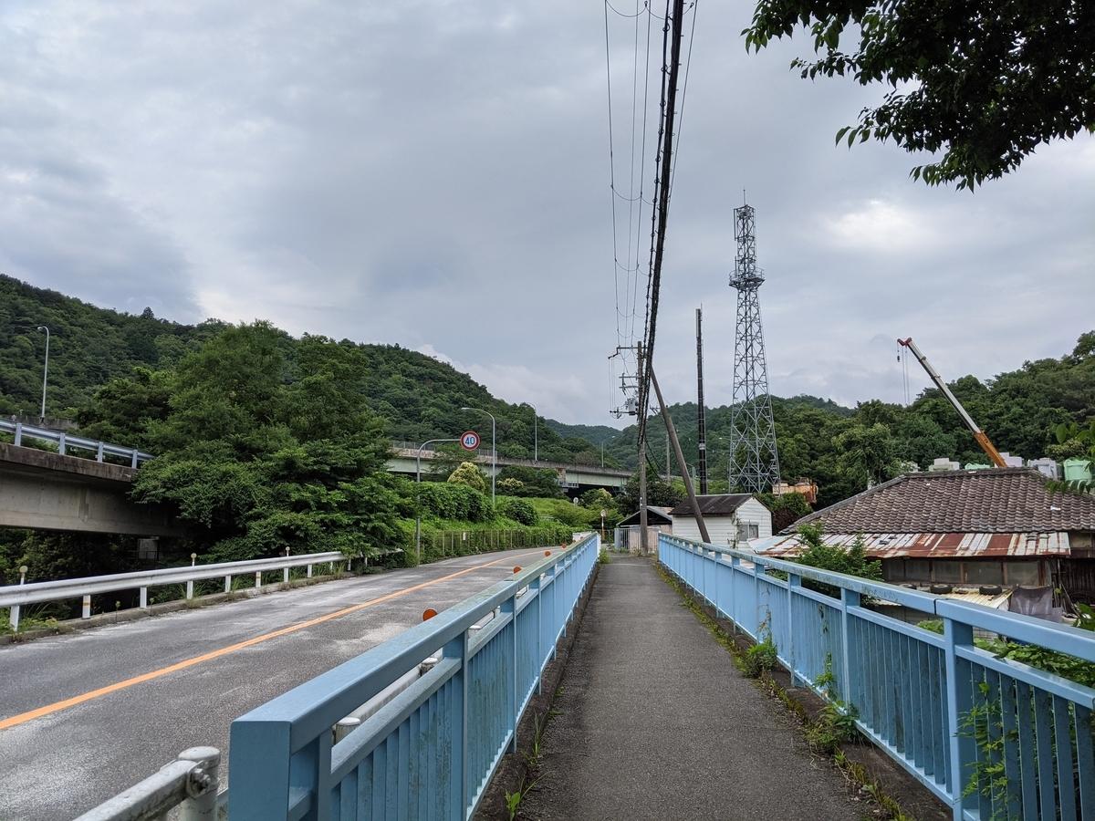 f:id:nanbo-takayama:20210711093313j:plain