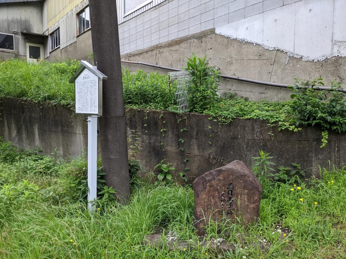 f:id:nanbo-takayama:20210711093727j:plain