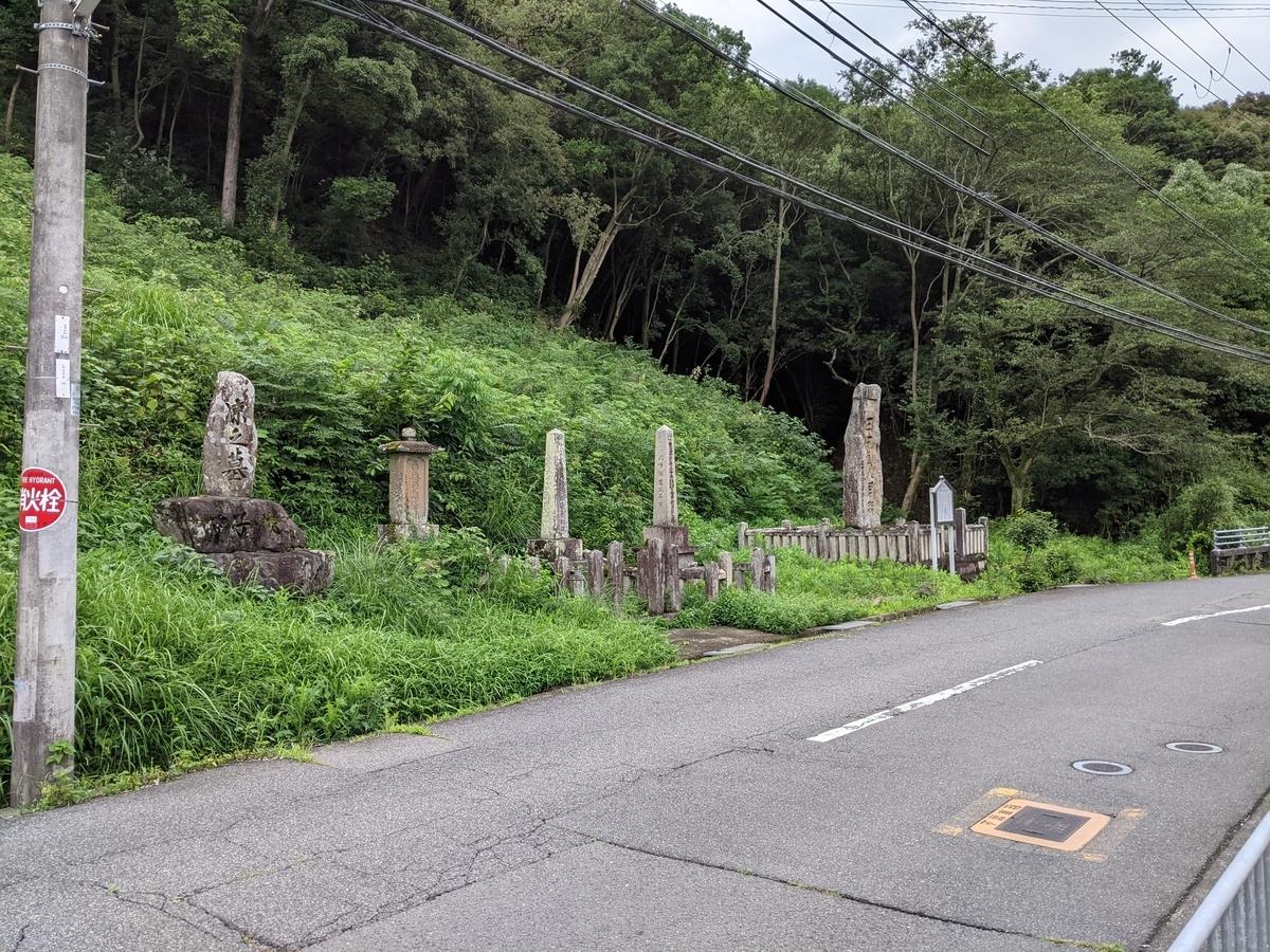 f:id:nanbo-takayama:20210711094346j:plain