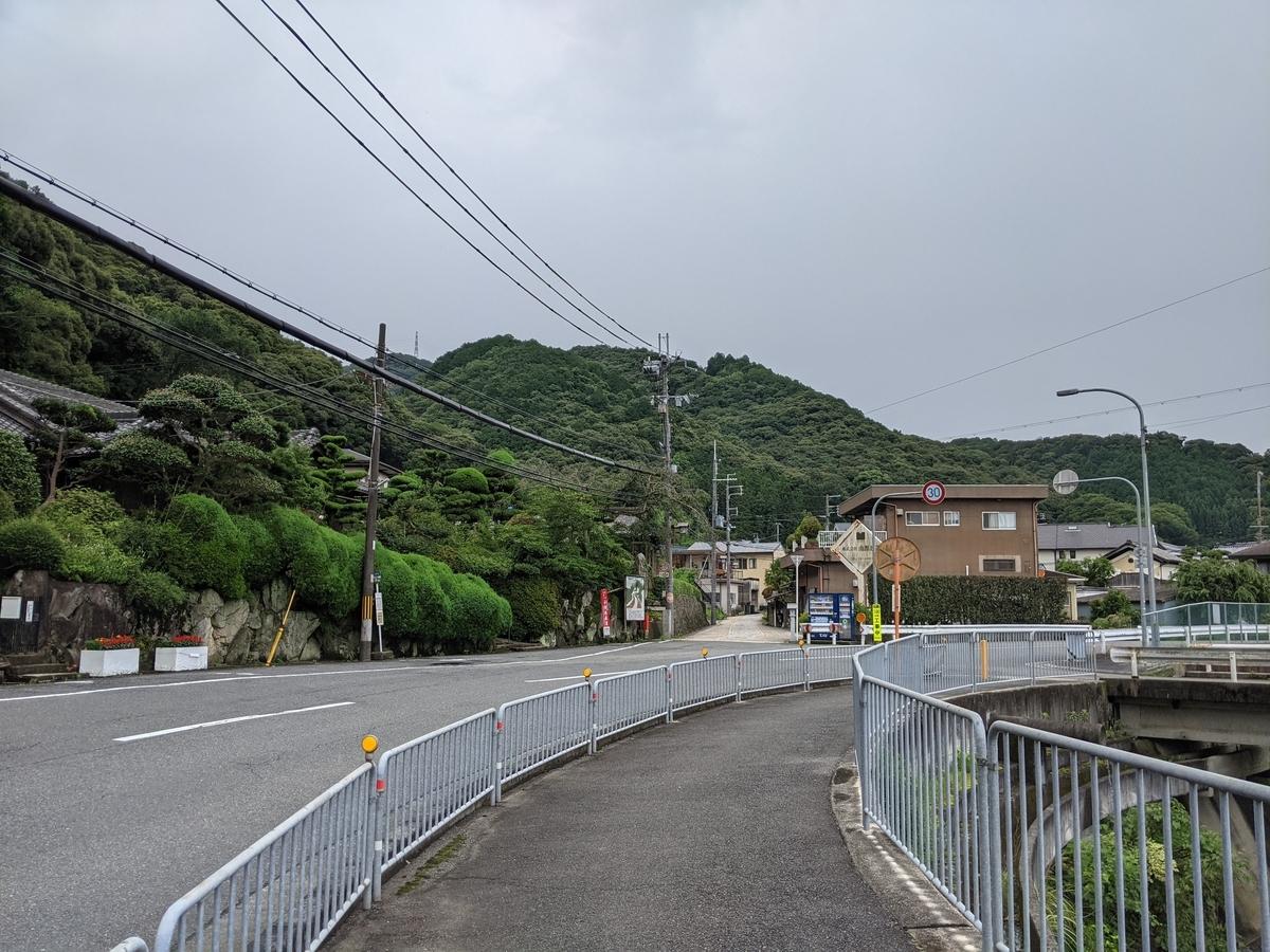 f:id:nanbo-takayama:20210711095308j:plain