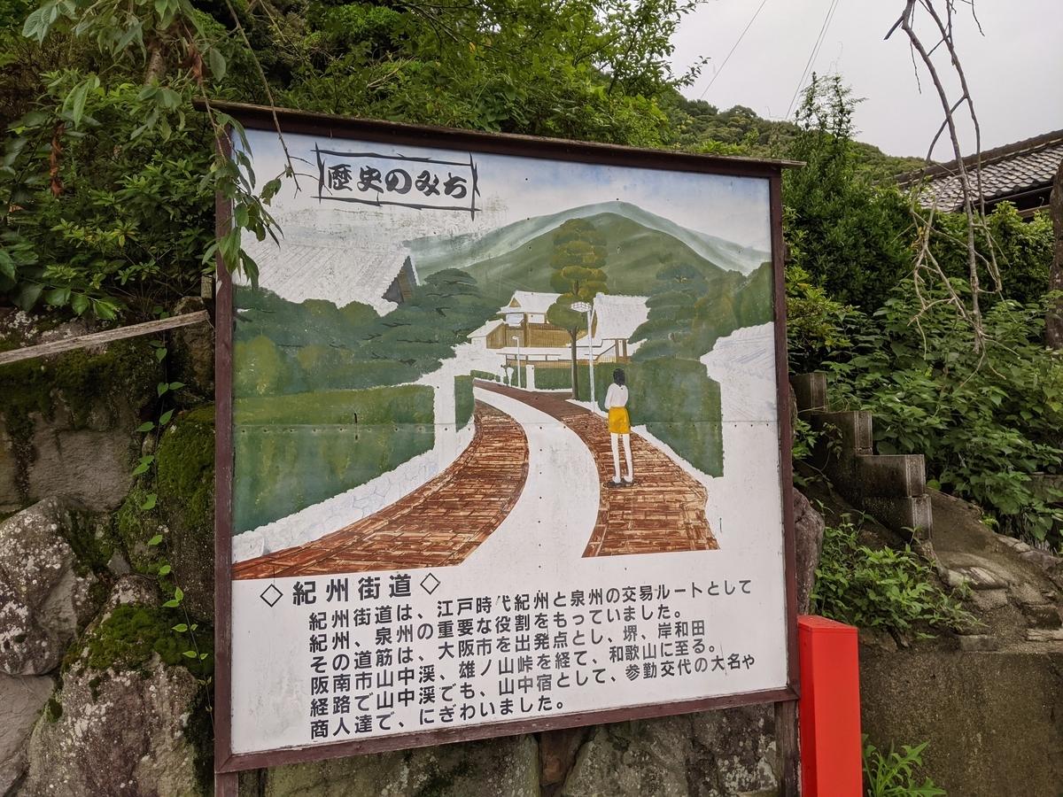 f:id:nanbo-takayama:20210711095637j:plain