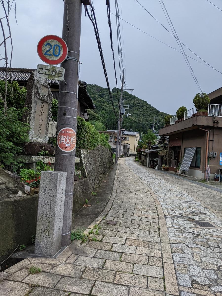 f:id:nanbo-takayama:20210711095854j:plain