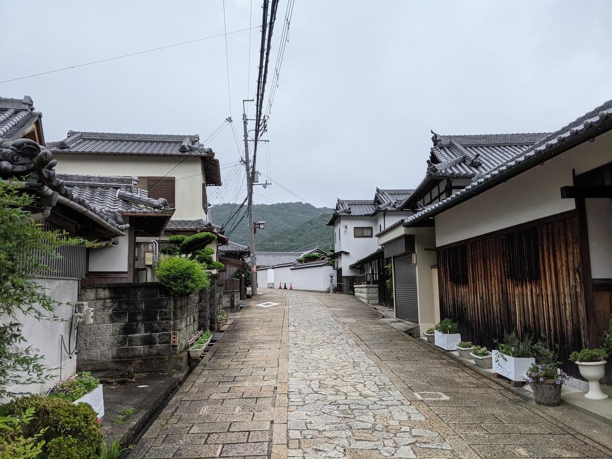 f:id:nanbo-takayama:20210711100219j:plain