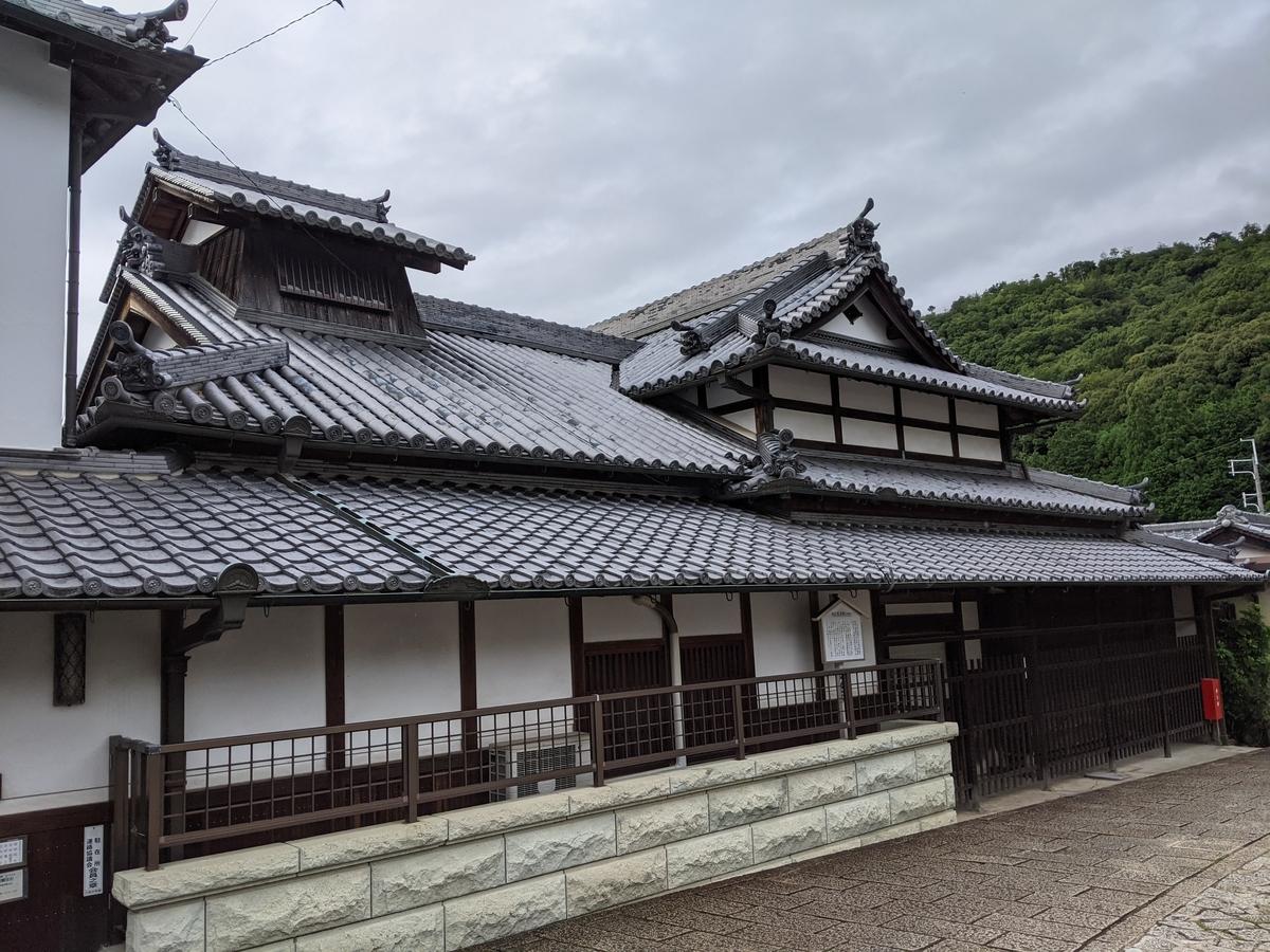 f:id:nanbo-takayama:20210711100749j:plain