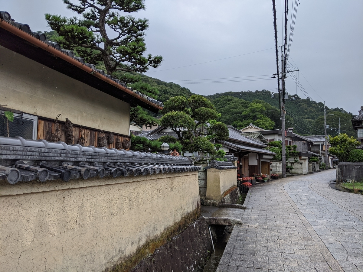 f:id:nanbo-takayama:20210711101536j:plain