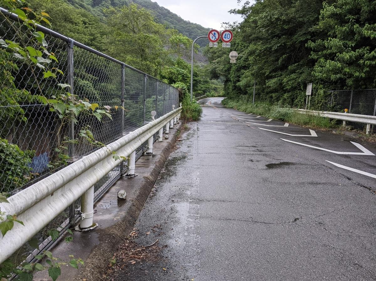 f:id:nanbo-takayama:20210711103530j:plain
