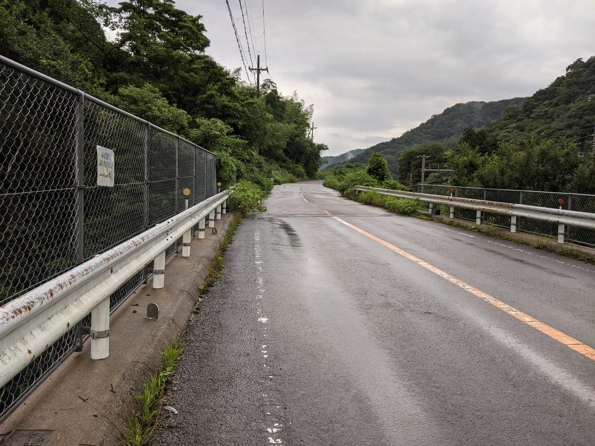 f:id:nanbo-takayama:20210711103752j:plain