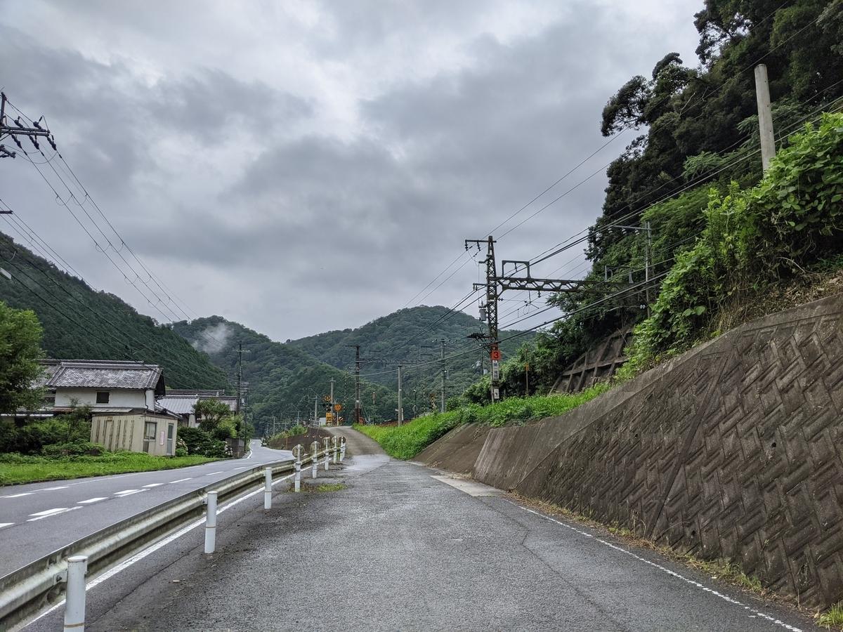 f:id:nanbo-takayama:20210711110757j:plain