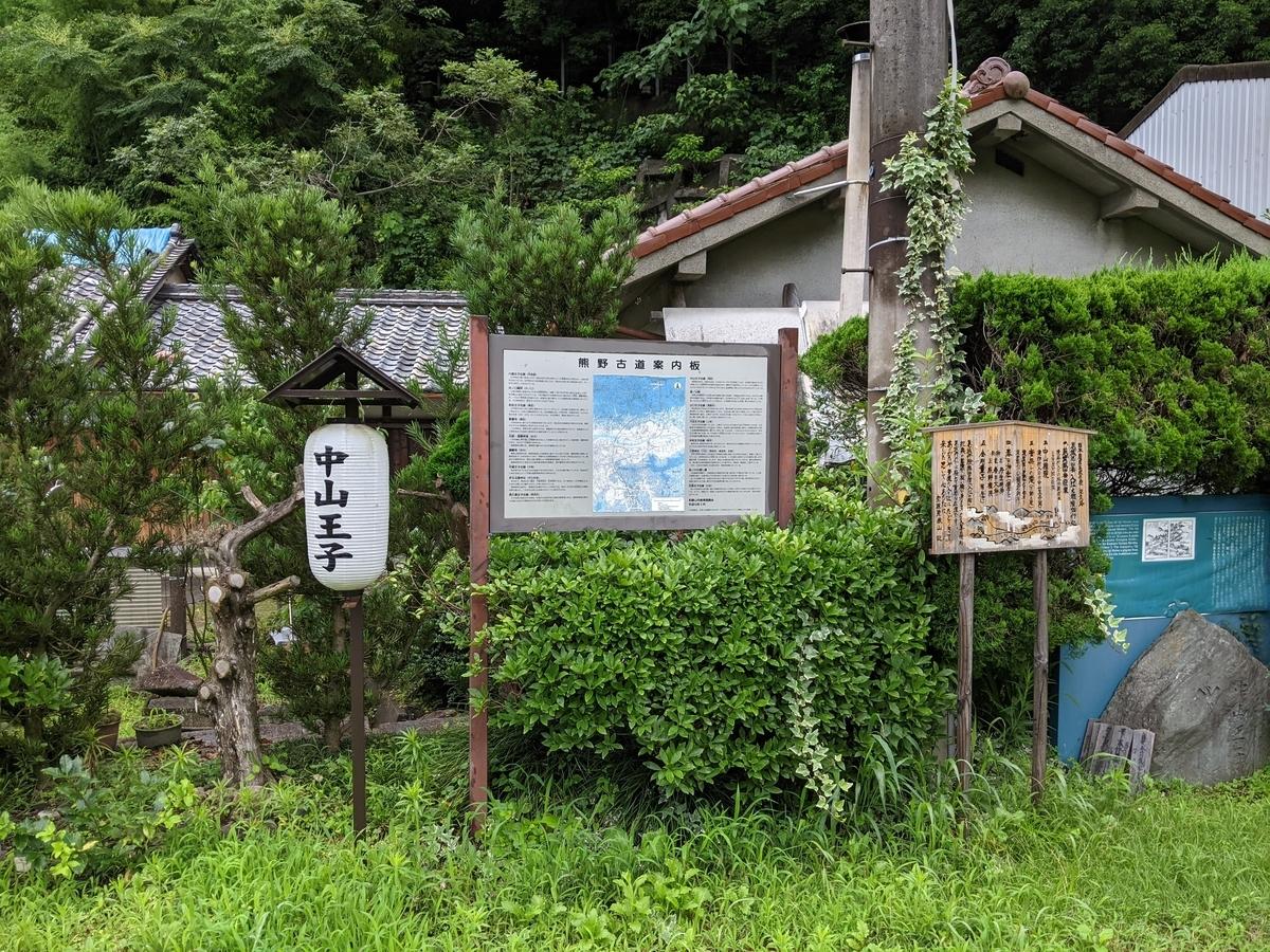 f:id:nanbo-takayama:20210711111101j:plain