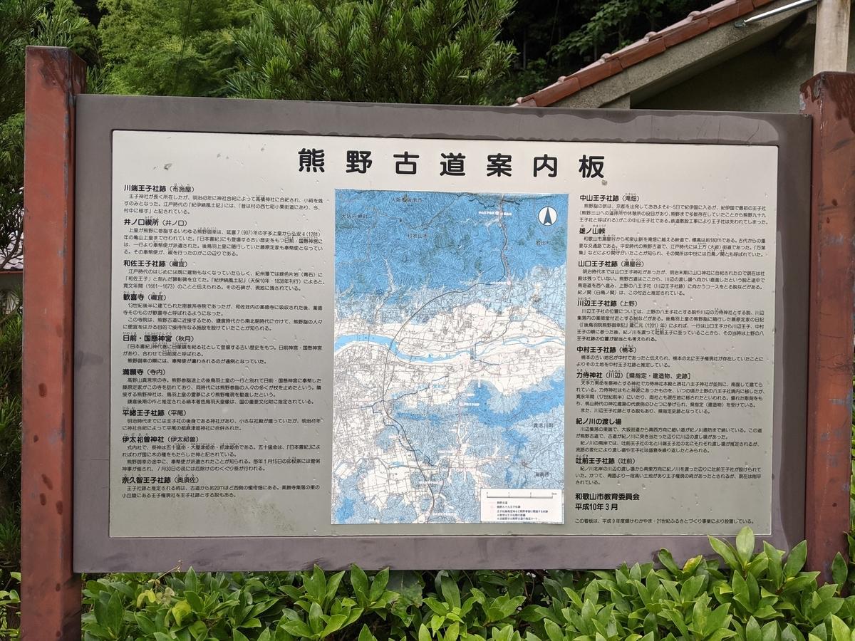 f:id:nanbo-takayama:20210711111306j:plain