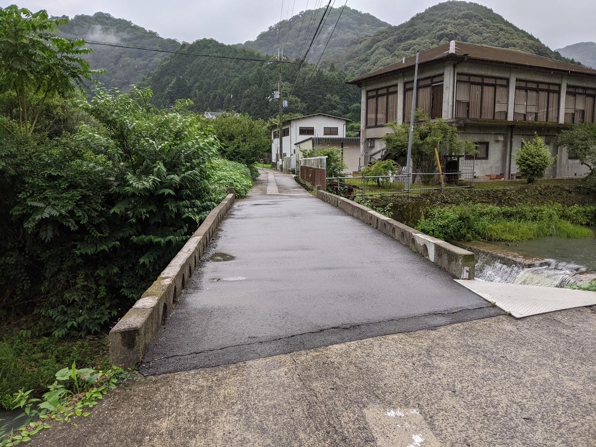 f:id:nanbo-takayama:20210711111423j:plain
