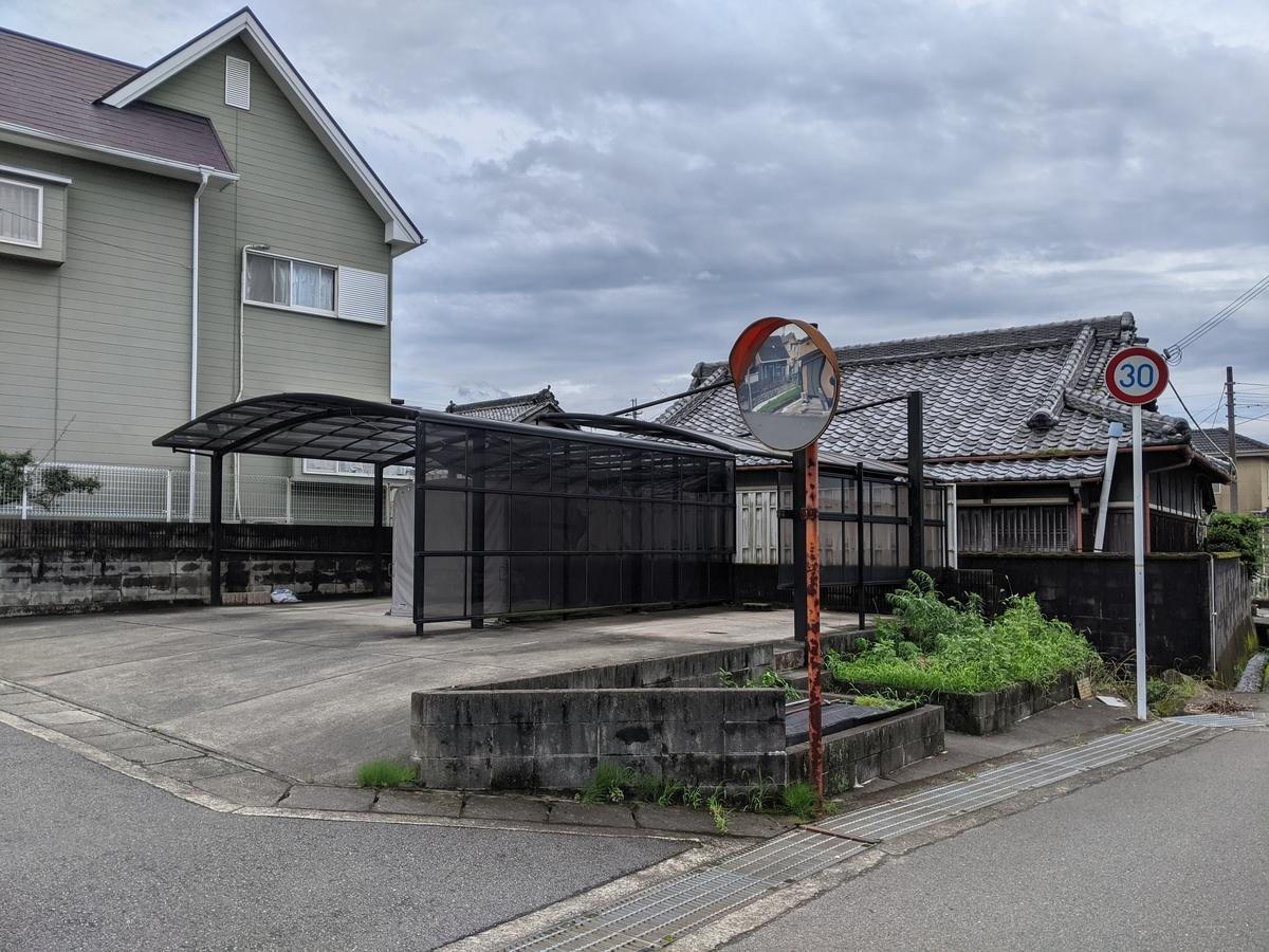 f:id:nanbo-takayama:20210711151608j:plain