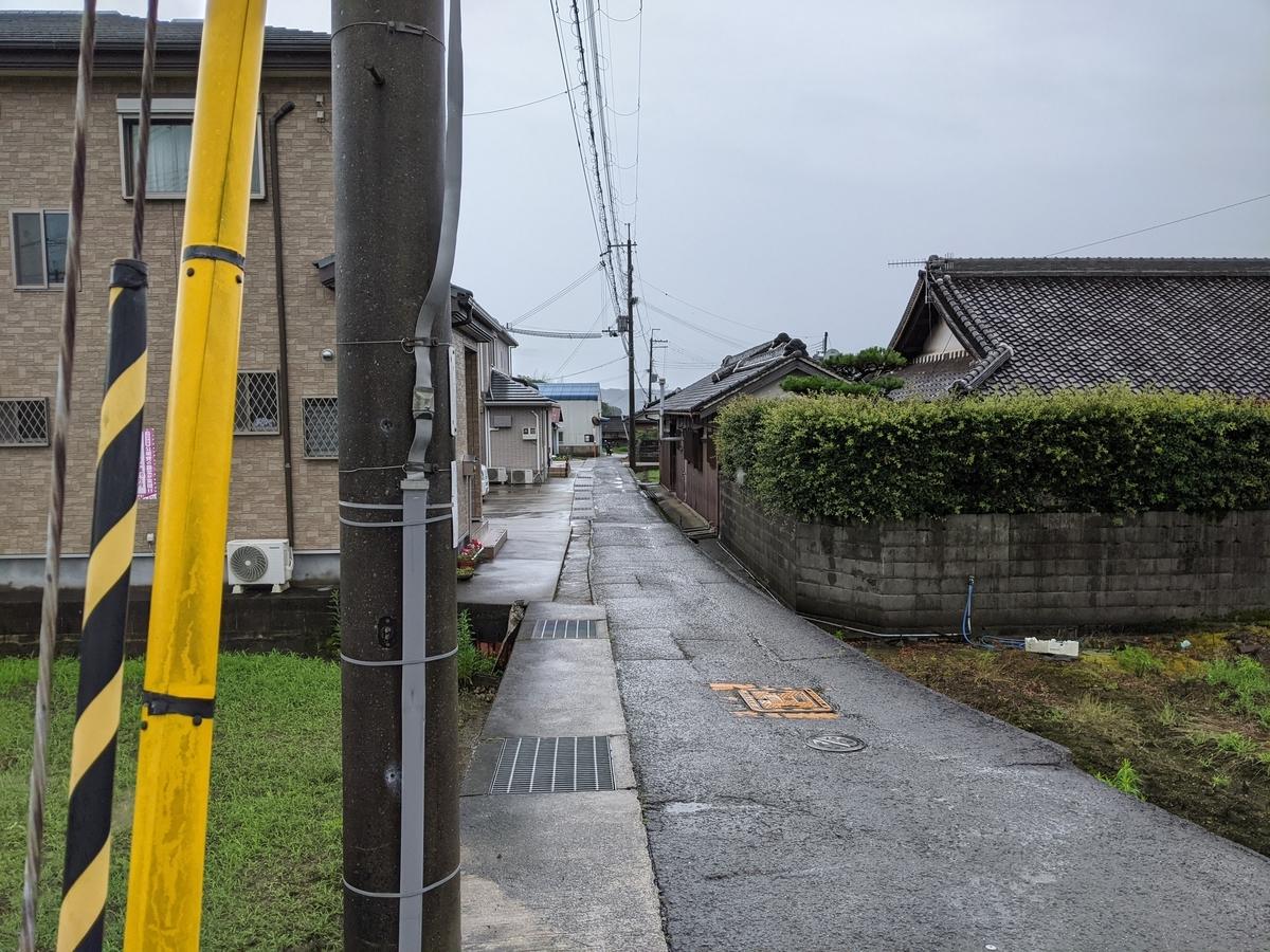 f:id:nanbo-takayama:20210711155628j:plain
