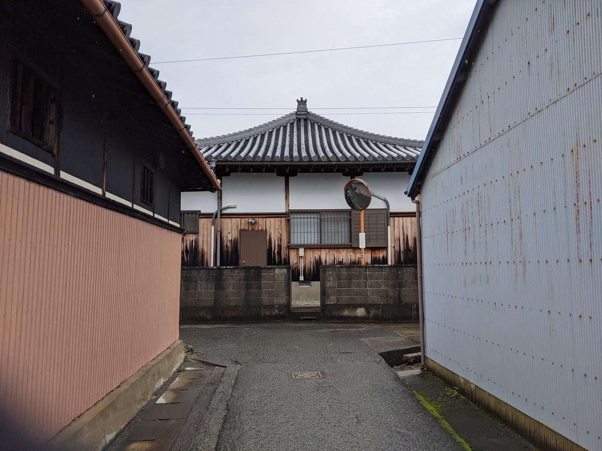 f:id:nanbo-takayama:20210711161749j:plain