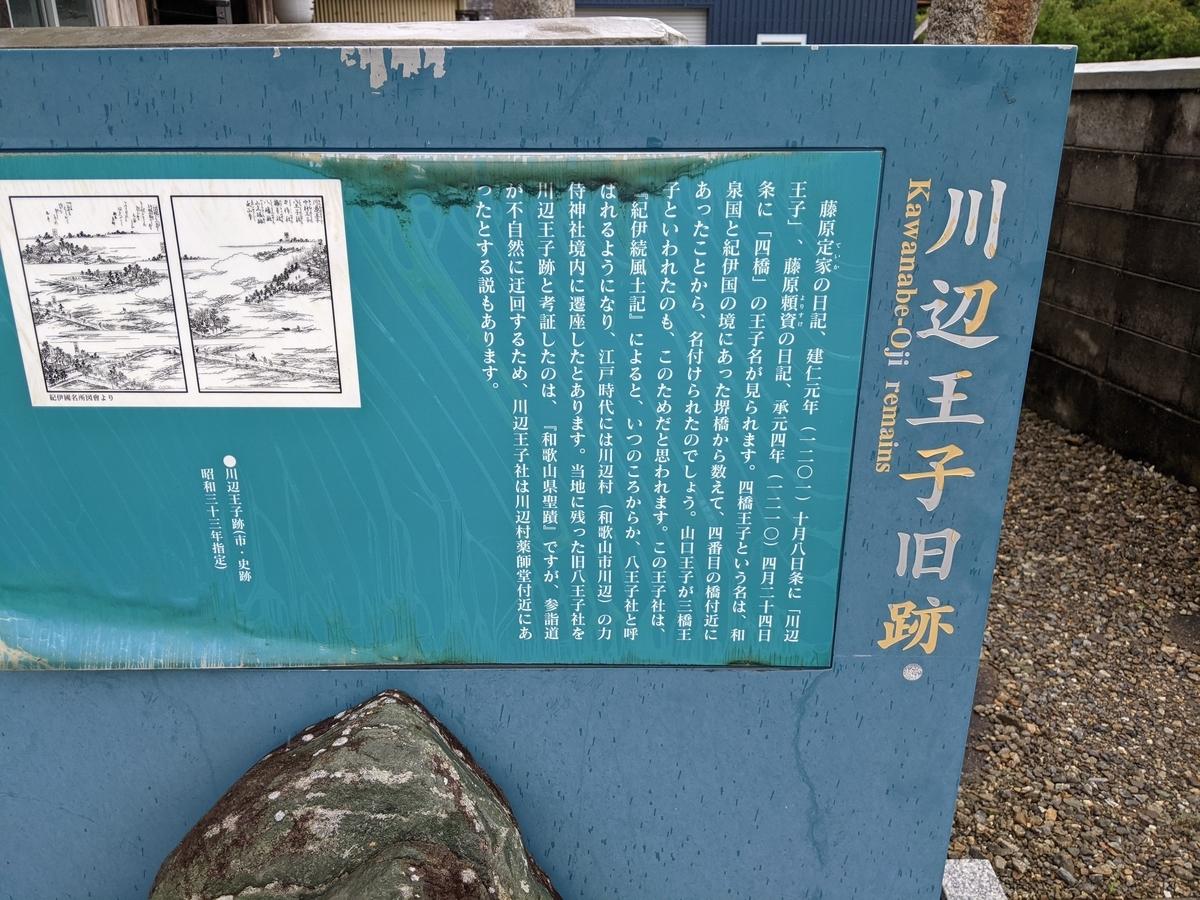 f:id:nanbo-takayama:20210711162051j:plain