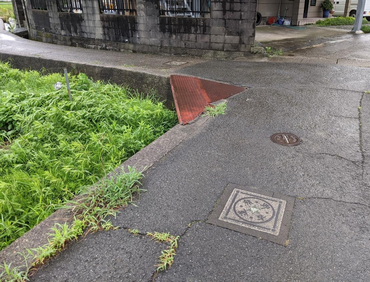 f:id:nanbo-takayama:20210711162702j:plain
