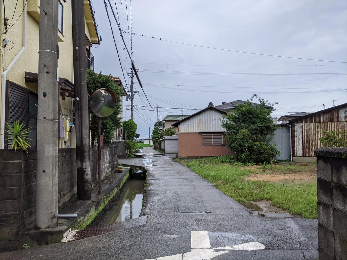 f:id:nanbo-takayama:20210711163005j:plain