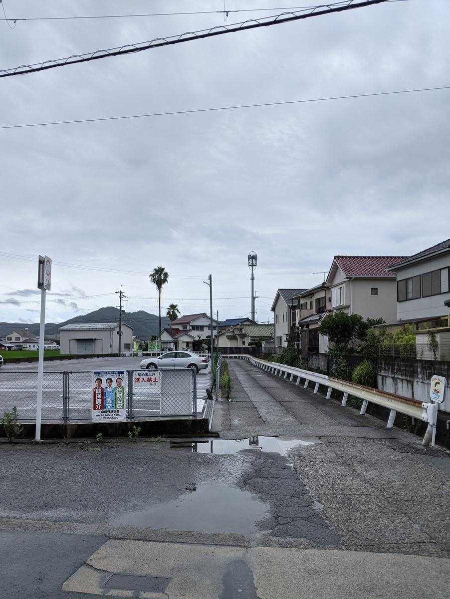f:id:nanbo-takayama:20210711164431j:plain