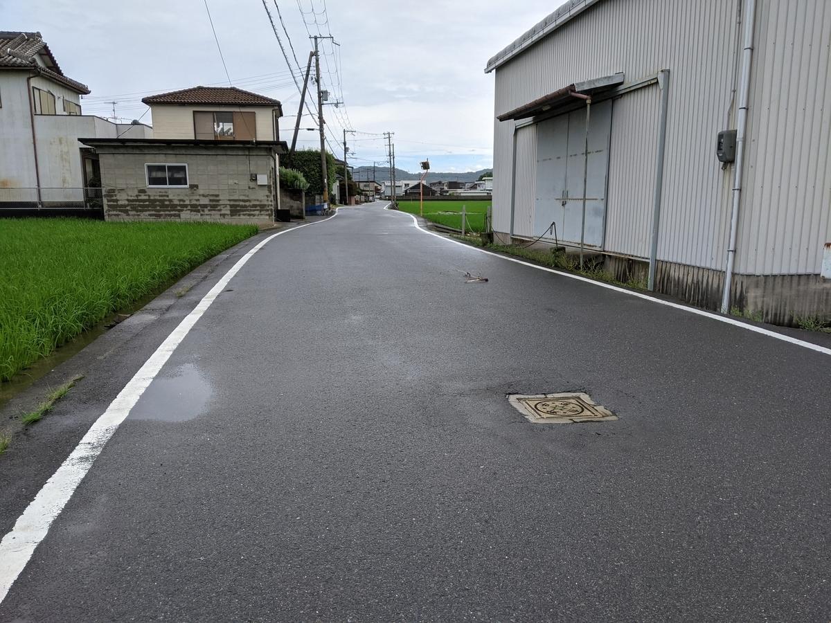 f:id:nanbo-takayama:20210711164817j:plain