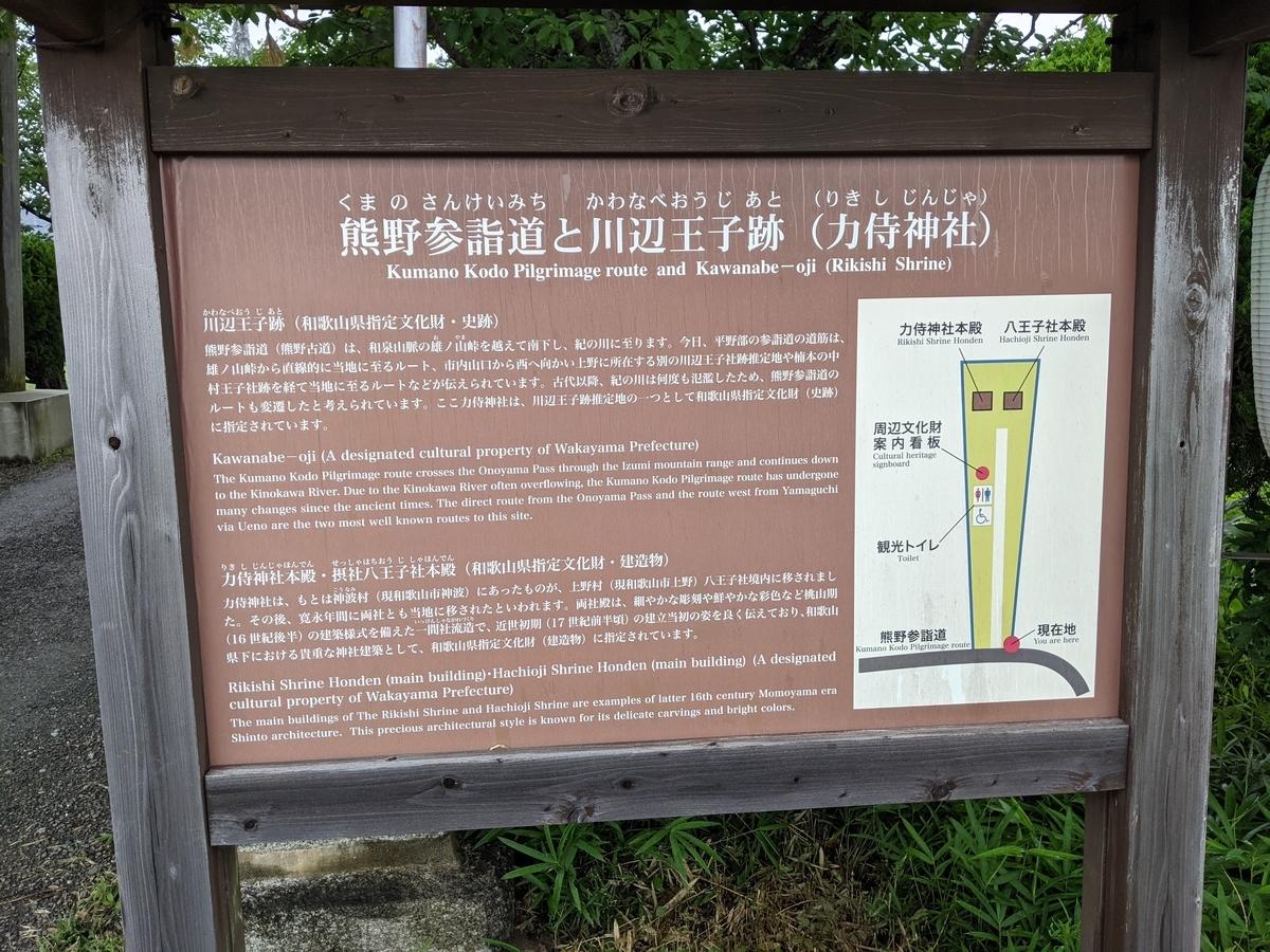 f:id:nanbo-takayama:20210711210248j:plain