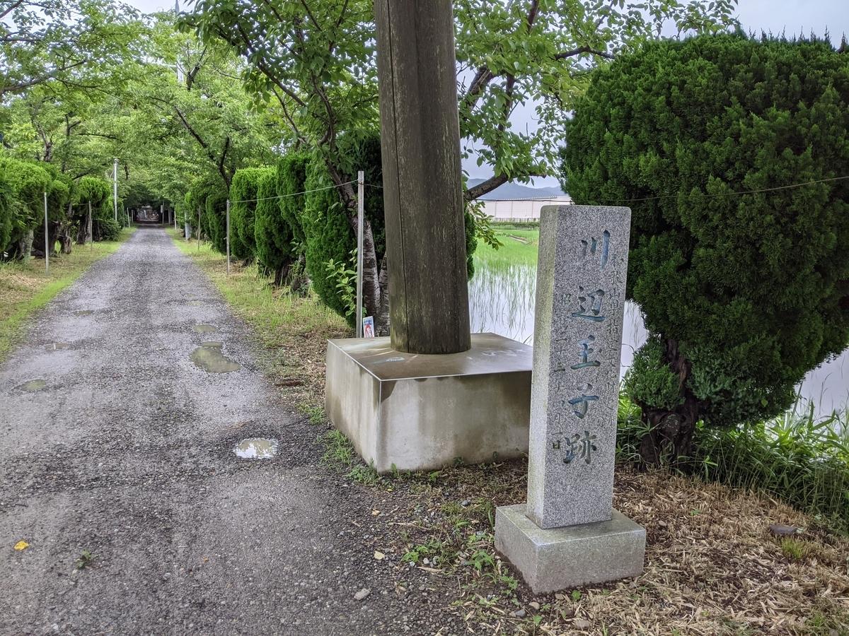 f:id:nanbo-takayama:20210711210508j:plain