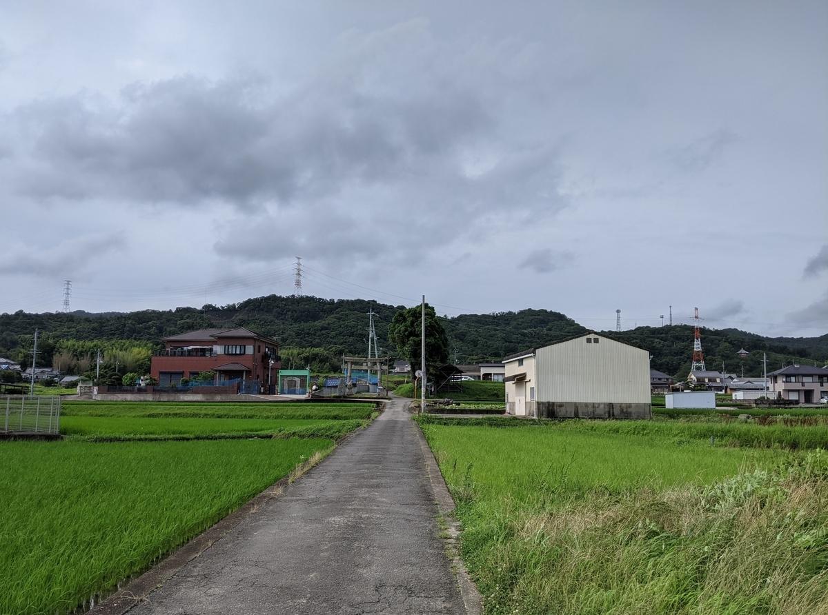f:id:nanbo-takayama:20210711212540j:plain
