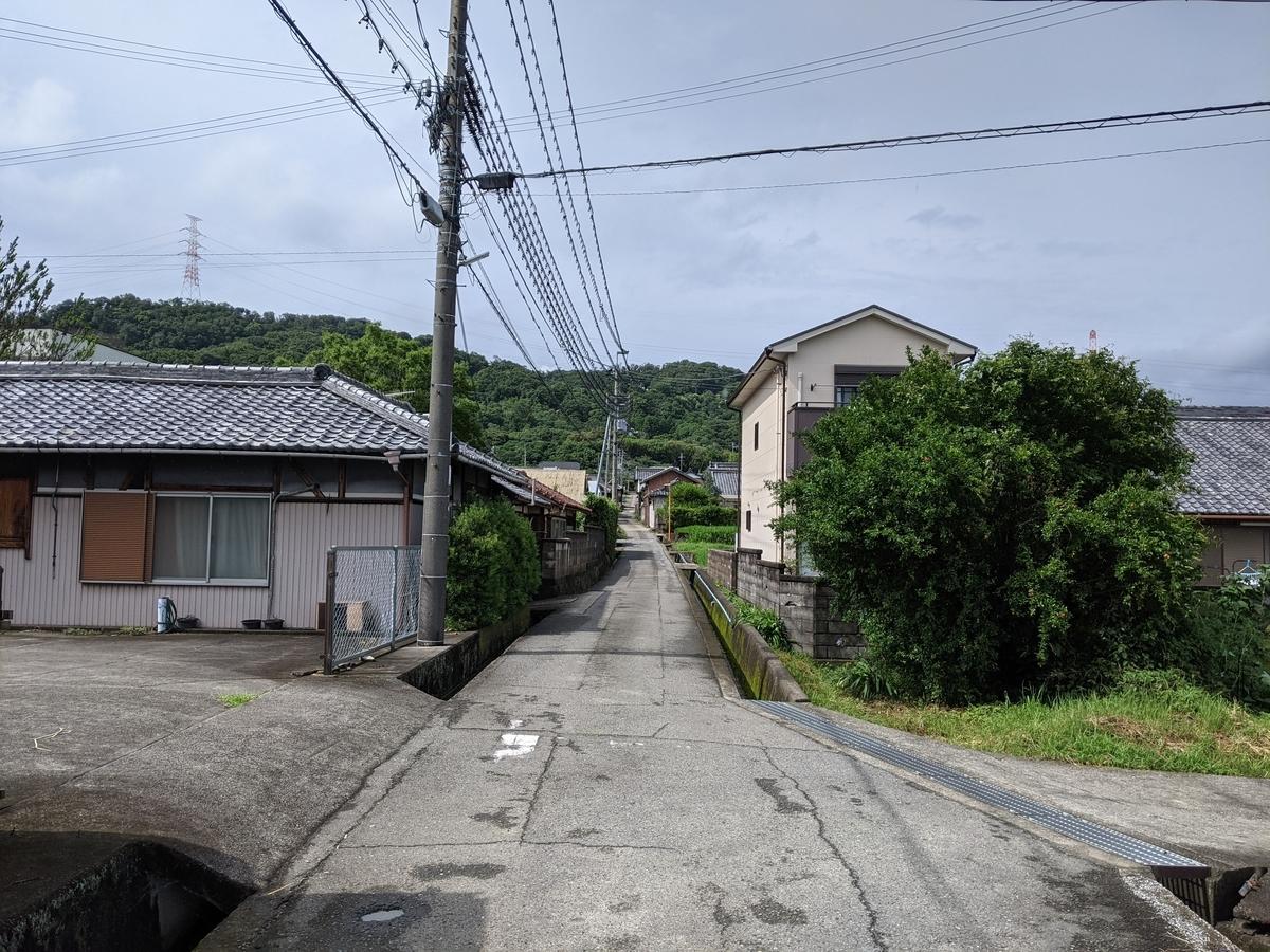 f:id:nanbo-takayama:20210711212756j:plain