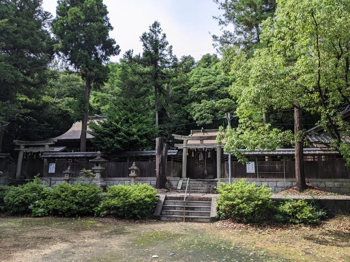 f:id:nanbo-takayama:20210711213115j:plain
