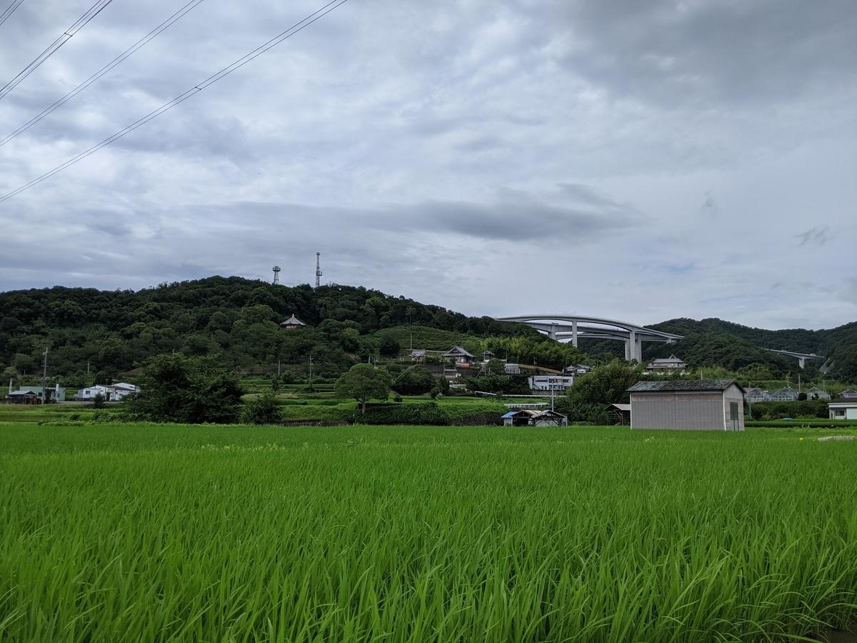 f:id:nanbo-takayama:20210712160748j:plain