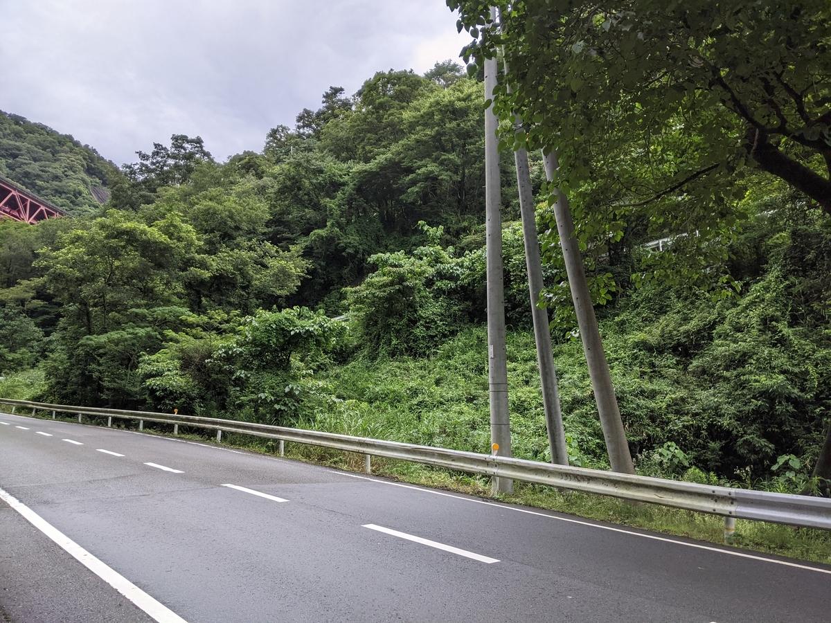 f:id:nanbo-takayama:20210712161507j:plain
