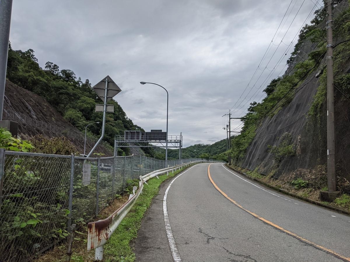 f:id:nanbo-takayama:20210712162053j:plain