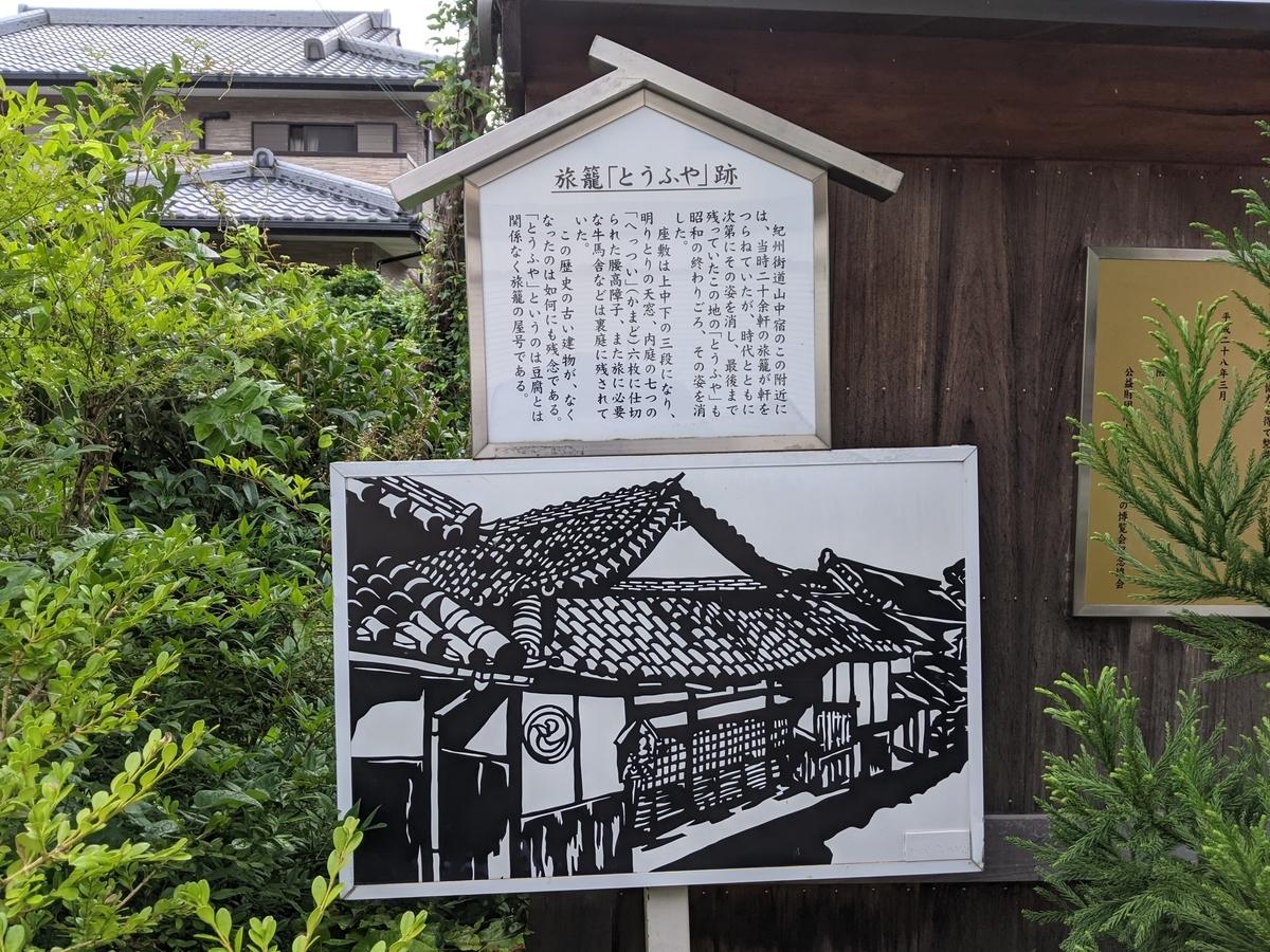 f:id:nanbo-takayama:20210712165428j:plain