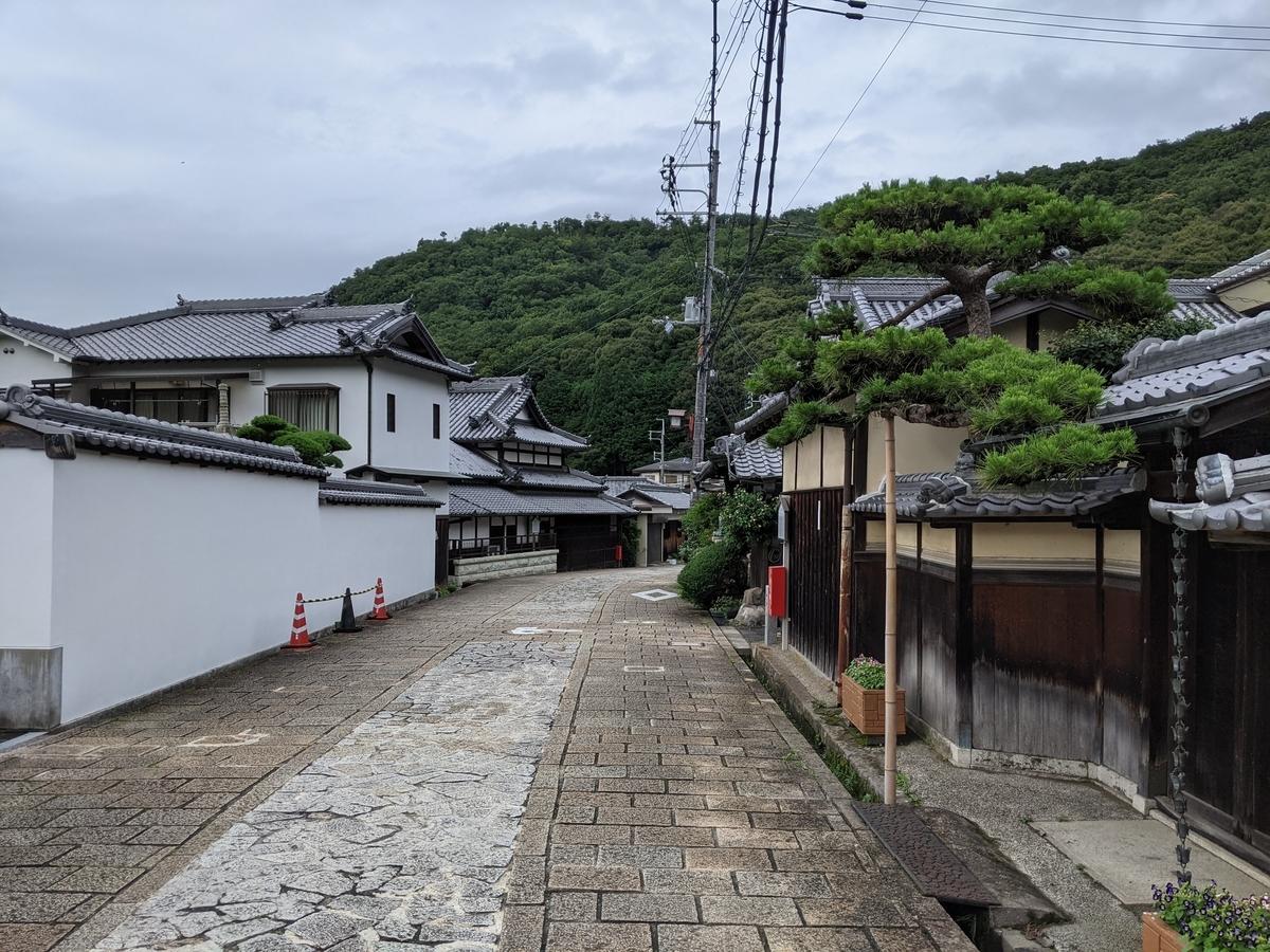 f:id:nanbo-takayama:20210712165850j:plain