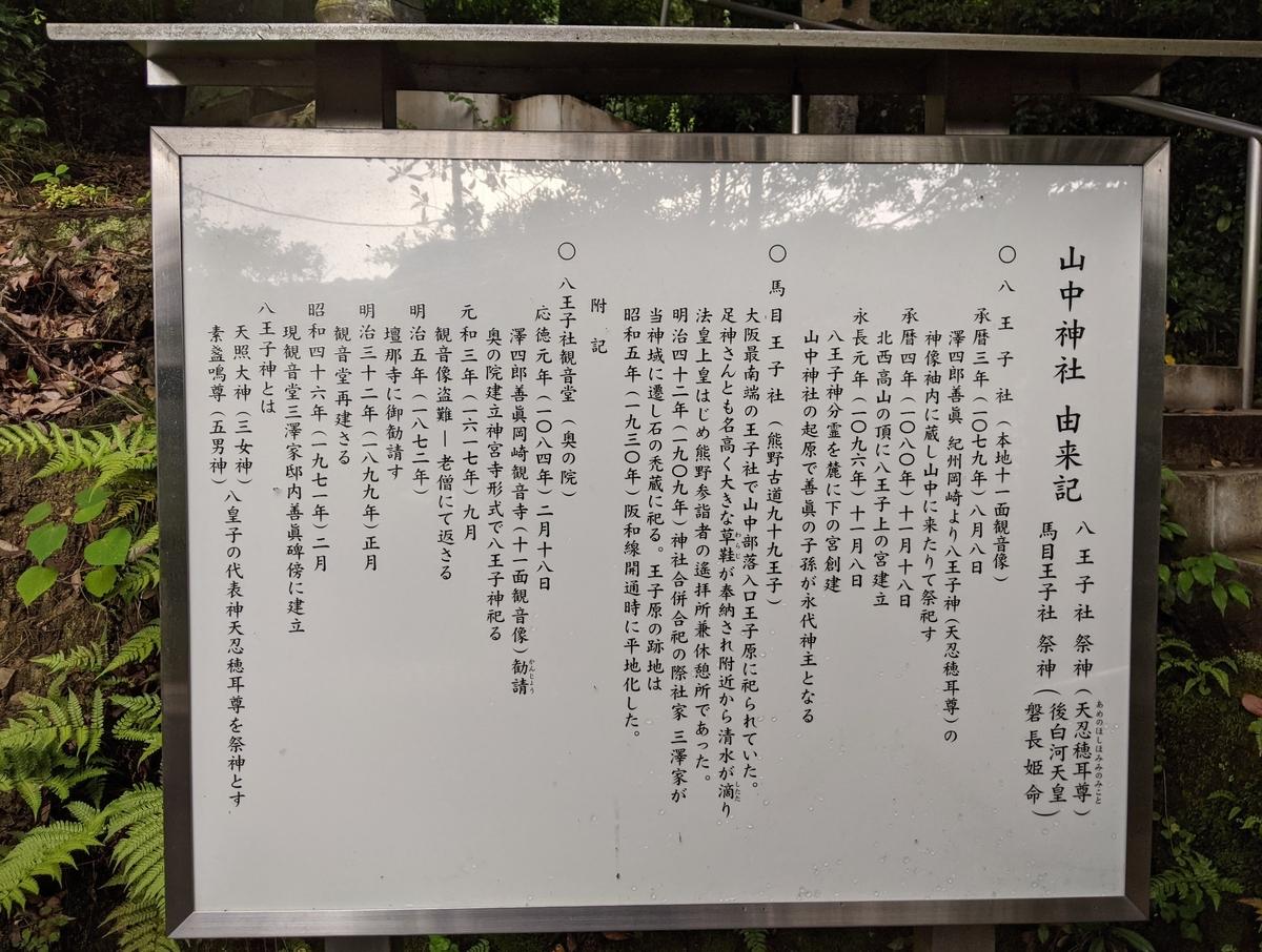 f:id:nanbo-takayama:20210712171139j:plain