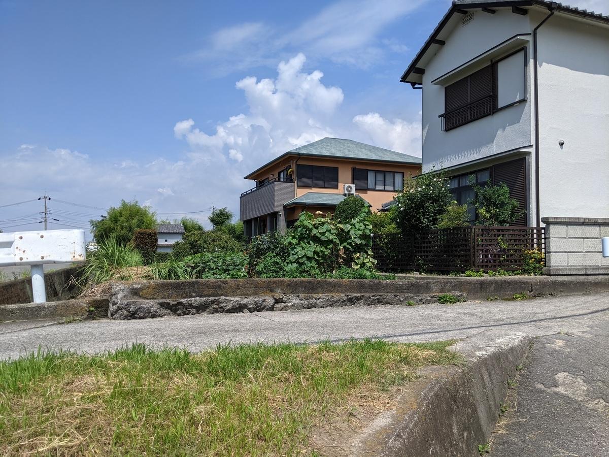 f:id:nanbo-takayama:20210715095236j:plain