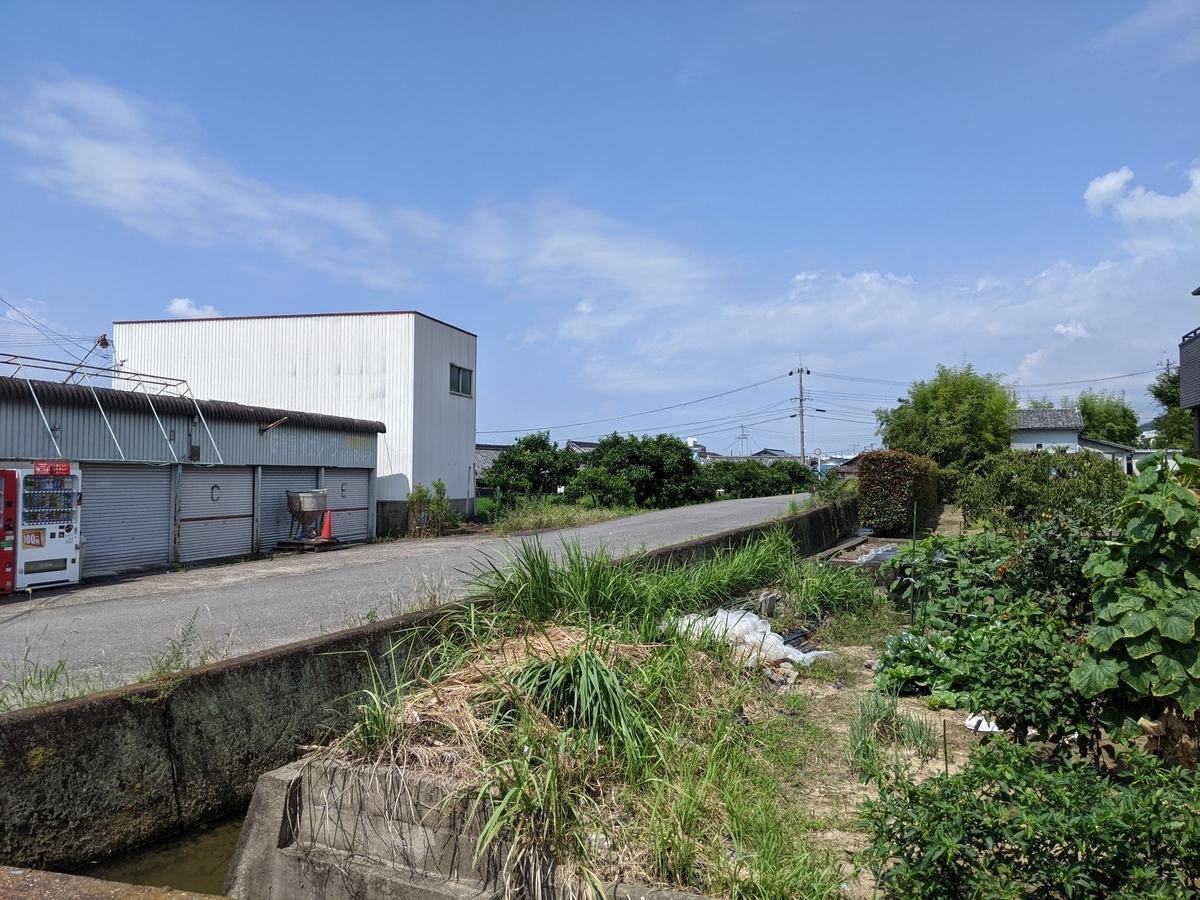 f:id:nanbo-takayama:20210715095420j:plain