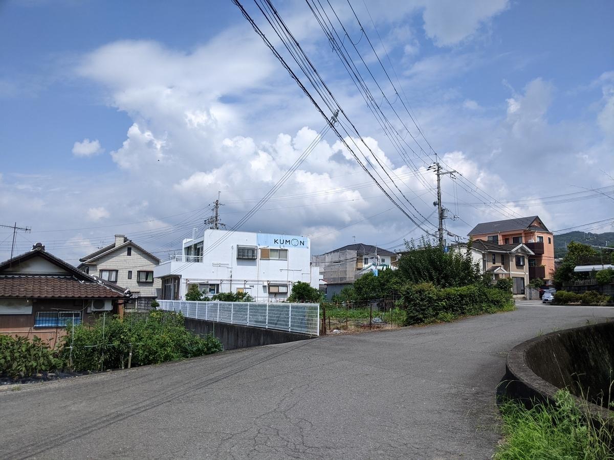 f:id:nanbo-takayama:20210715095701j:plain