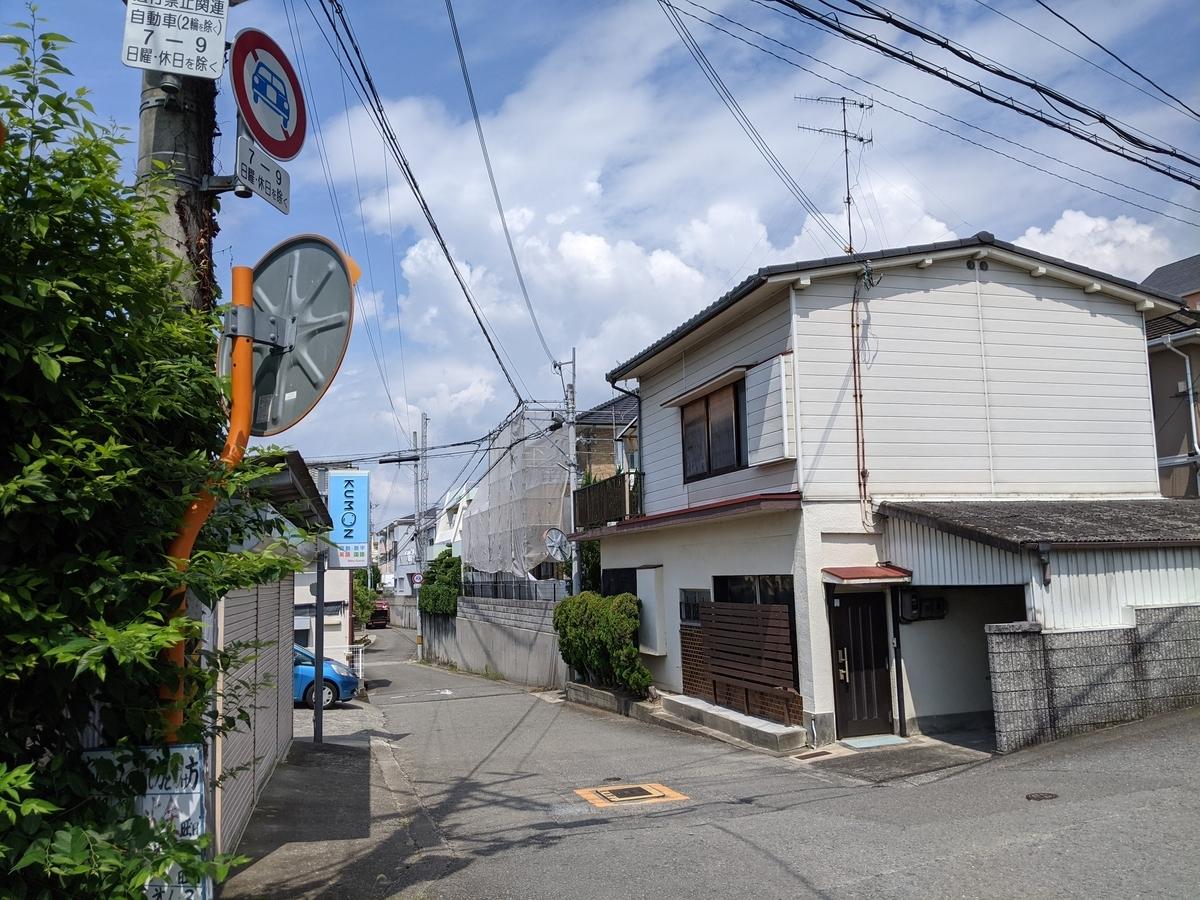 f:id:nanbo-takayama:20210715095917j:plain
