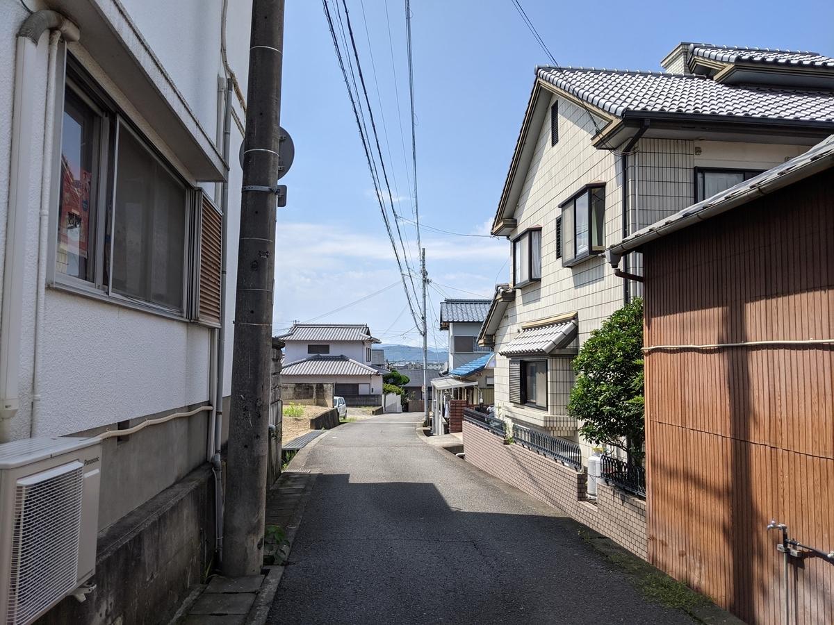 f:id:nanbo-takayama:20210715100140j:plain