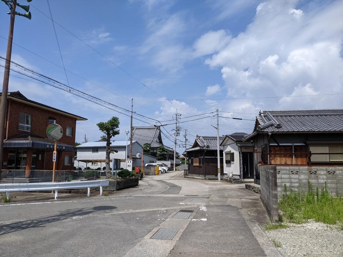 f:id:nanbo-takayama:20210715100549j:plain