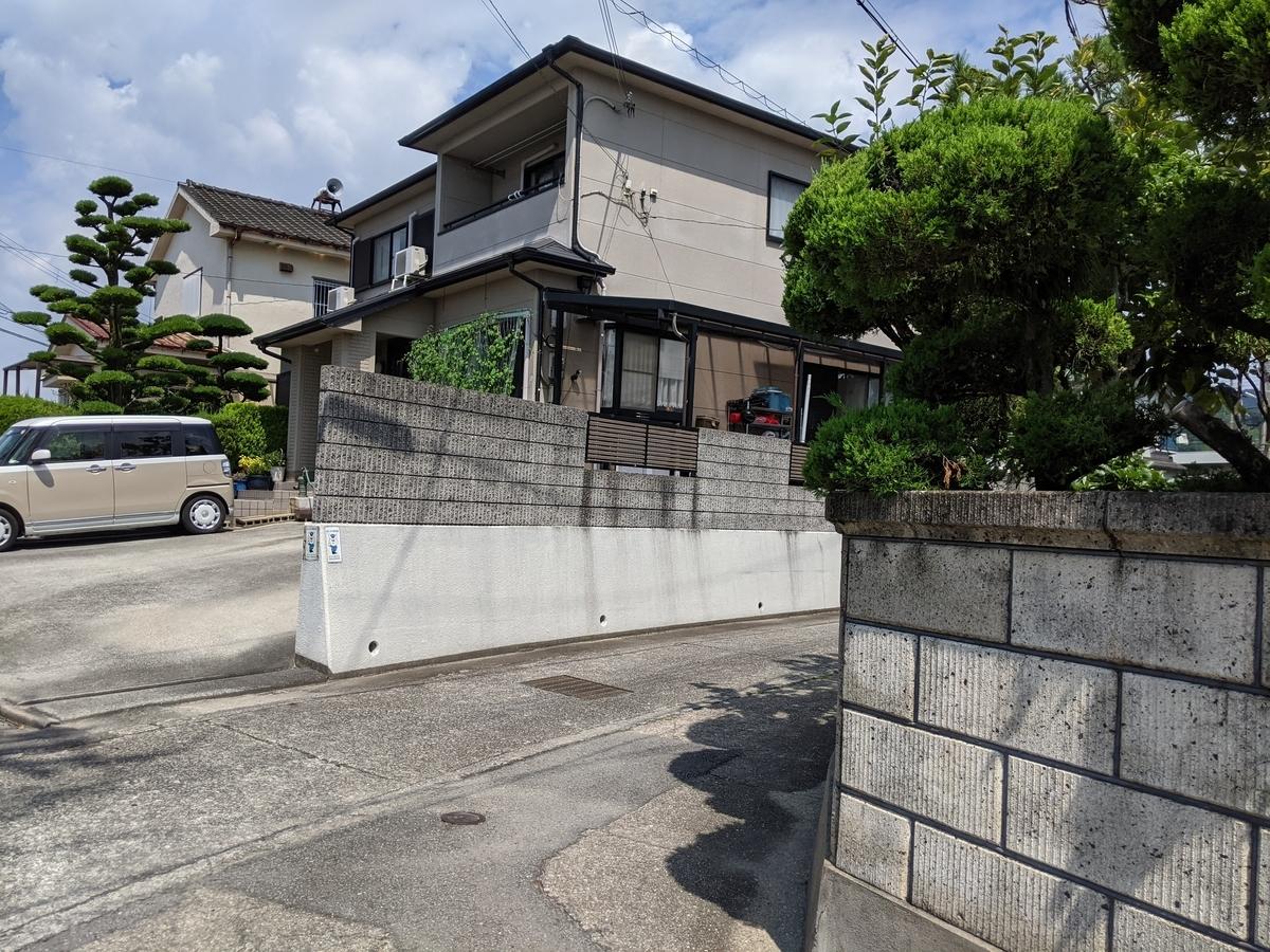 f:id:nanbo-takayama:20210715101138j:plain