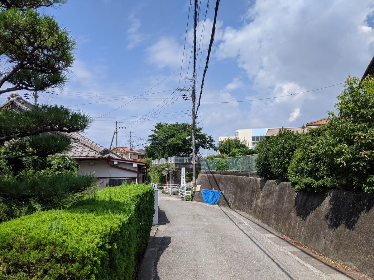 f:id:nanbo-takayama:20210715101519j:plain