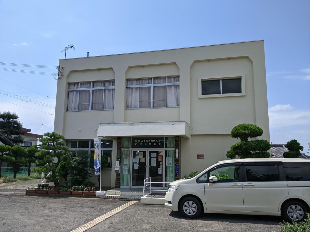 f:id:nanbo-takayama:20210715102054j:plain