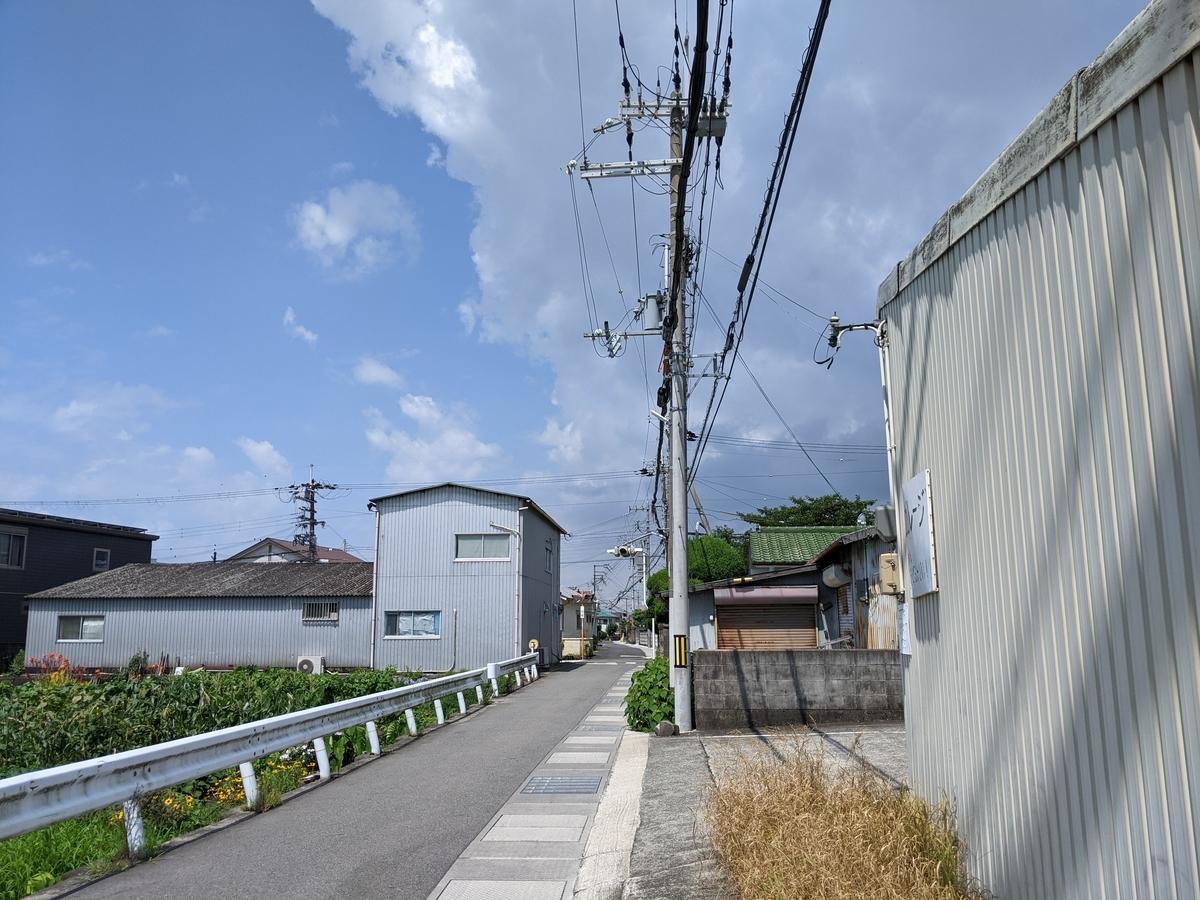 f:id:nanbo-takayama:20210715102254j:plain