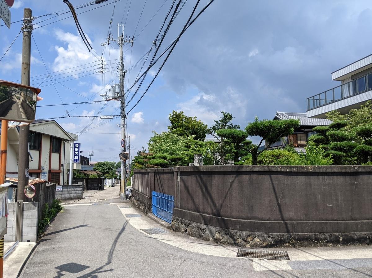 f:id:nanbo-takayama:20210715104751j:plain