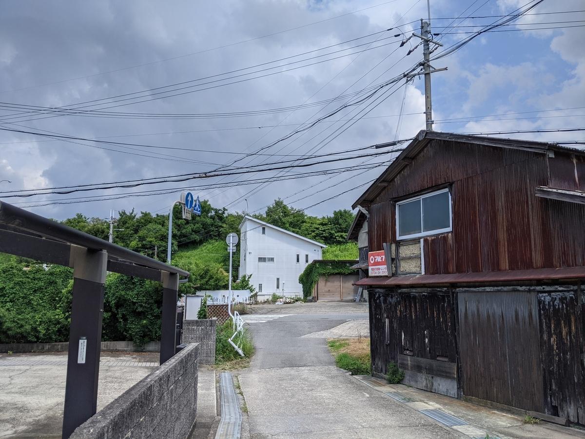 f:id:nanbo-takayama:20210715105029j:plain