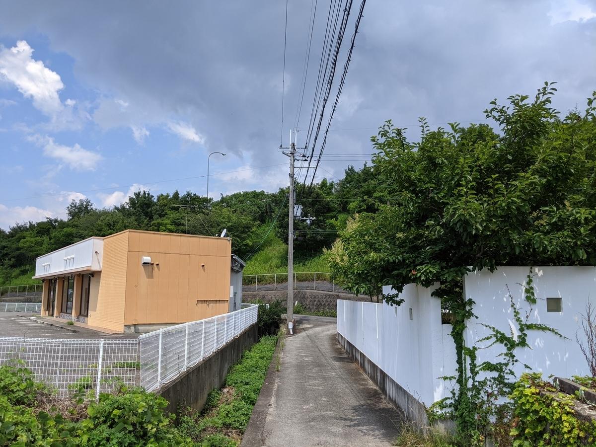 f:id:nanbo-takayama:20210715105357j:plain